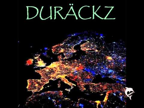 duräckz - hip hop beat - question (instrumental)