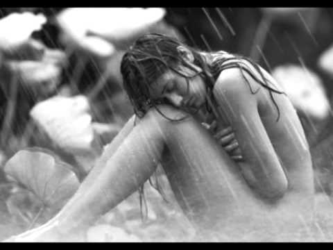 Creedence - Have You Ever Seen The Rain ♥ღ♥