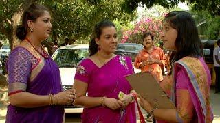 Deivamagal 18-05-2015 Suntv Serial | Watch Sun Tv Deivamagal Serial May 18, 2015
