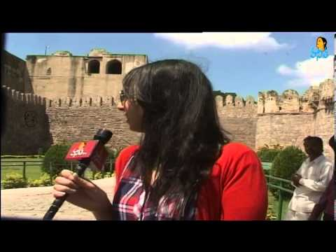 World Tourism Day | Vanitha News