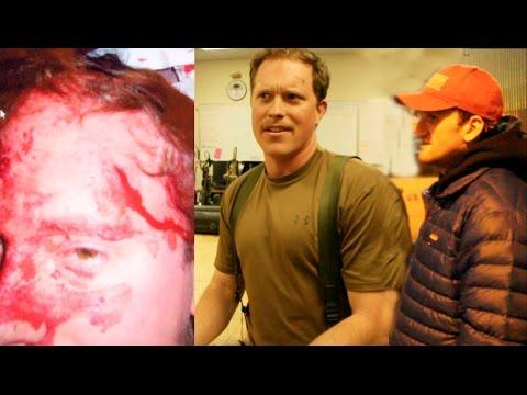 Jimmy Was Shot In The Head - UCtinbF-Q-fVthA0qrFQTgXQ