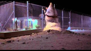 Tremors 3: Back to Perfection - Trailer