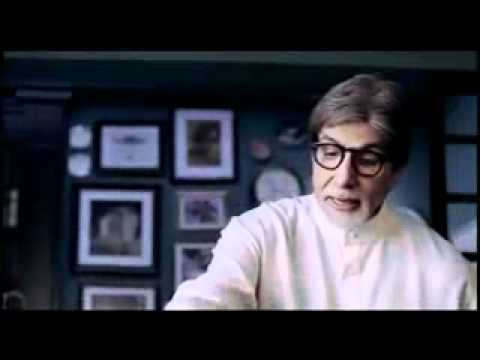Tanishq-Amitabh And Jaya Bachchan Advertisement