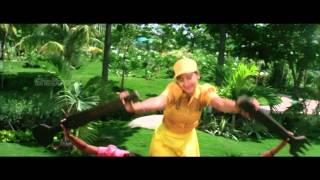 Onamale Video Song - Bahumathi