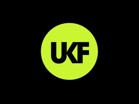 Nero - Me & You (Dirtyphonics Remix) - ukfdrumandbass