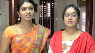 Deivamagal 09-02-2015 Suntv Serial | Watch Sun Tv Deivamagal Serial February 09, 2015