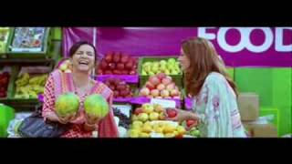Saas Bahu Aur Sensex Teaser Trailer