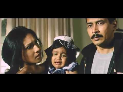Gauri - The Unborn (2007) w/ Eng Sub - Hindi Movie