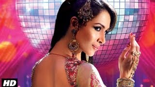 Malaika Arora Khan: Anarkali Disco Chali Song from Housefull 2