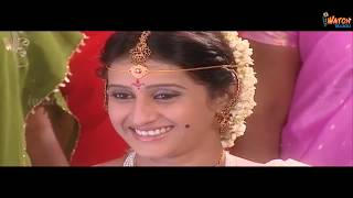Manchu Pallaki 20-12-2012 (Dec-20) Gemini TV Episode, Telugu Manchu Pallaki 20-December-2012 Geminitv Serial