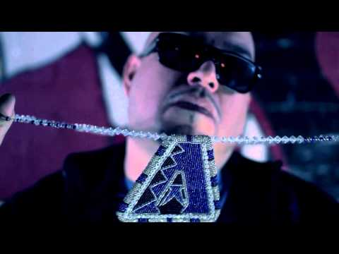 chicano rap NB RIDAZ - ZONE