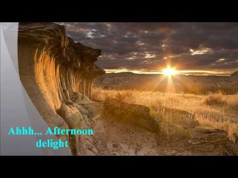 STARLAND VOCAL BAND - AFTERNOON DELIGHT [w/ lyrics] -ZHDemPYcVNQ