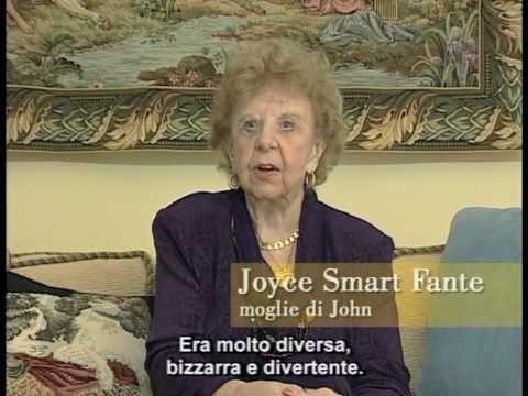 John Fante. Profilo di scrittore (III Capitolo)
