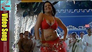Ma Mummy Song - Nagaram Nidrapothunna Vela Movie