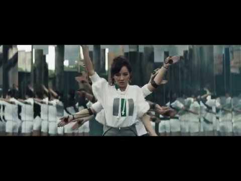 Adidas Originals 'ORIGINAL Is Never Finished 3' Commercial