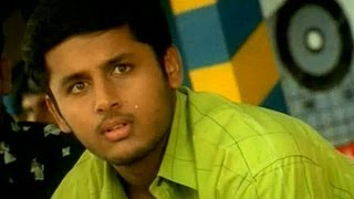 Erra Gulabi Full Video Song || Sambaram