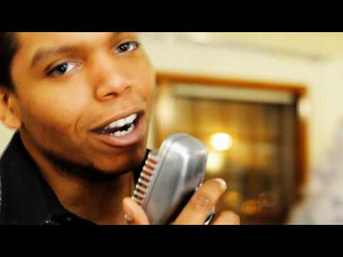 I Am Trying To Break Your Heart [Wilco] by JC Brooks & the Uptown Sound - VIDEO