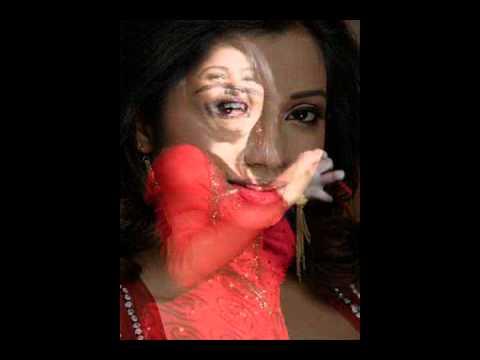 Bollywood Bollywood (Chargesheet) feat. Sunidhi Chauhan 8 Shreya Ghoshal - HQ
