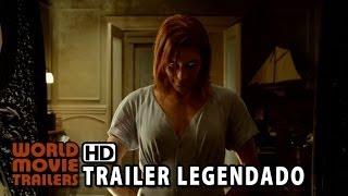O Espelho Trailer Legendado (2014) HD