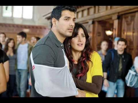 10 best movies of Katrina Kaif