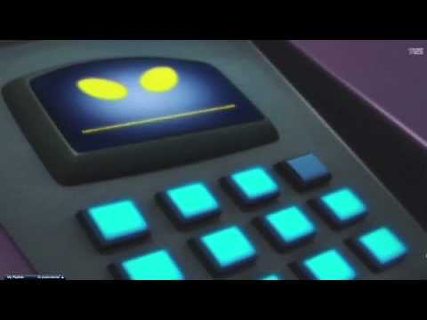 BoBoiBoy Episod 3 & 4
