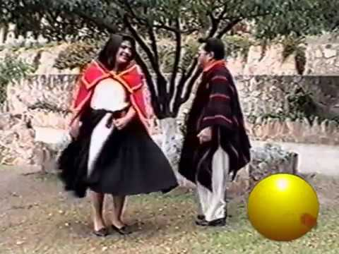 Cositas del Amor - Don Guillermo y su Conjunto