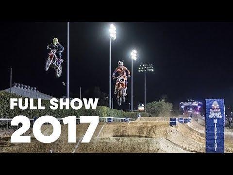 Get into the rhythm: Red Bull Straight Rhythm 2017 LIVE - UCblfuW_4rakIf2h6aqANefA