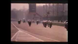 Turbo Time (1983) Trailer