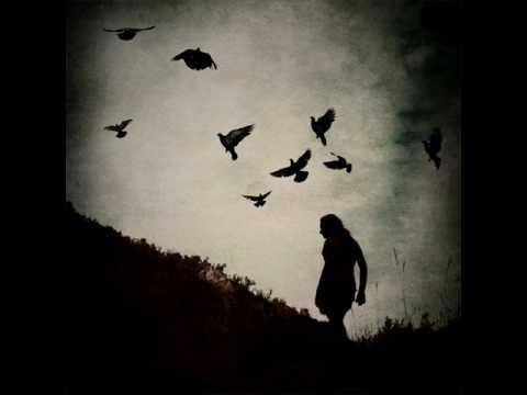 Jose Gonzalez - Far Away [LYRICS]