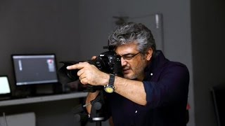 Ajith-Sivabalan Photoshoot: Behind the Scenes Working Pictures Released 02-07-2015 Red Pixtv Kollywood News   Watch Red Pix Tv Ajith-Sivabalan Photoshoot: Behind the Scenes Working Pictures Released Kollywood News July 02, 2015