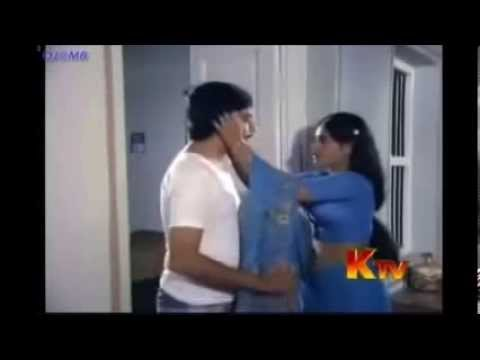 Mallu Serial Actress Sona Nair hot Malayalam Full Movie 2013