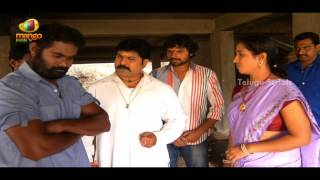 Aahwanam 06-03-2014 | Gemini tv Aahwanam 06-03-2014 | Geminitv Telugu Episode Aahwanam 06-March-2014 Serial