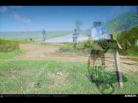 VIDEOCLIP Traseu MTB Ploiesti - Targsoru Vechi - Sirna - Bucuresti