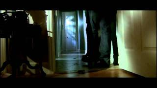 As Night Falls Official Trailer 2010