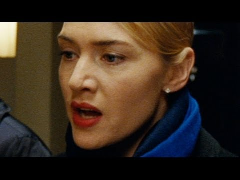 CARNAGE Trailer 2011 - Official [HD]