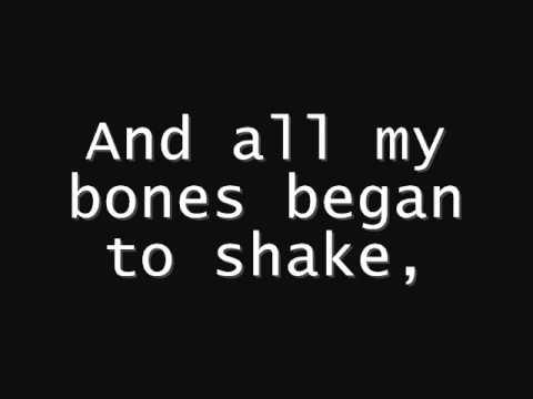 Florence and the Machine- Blinding Lyrics