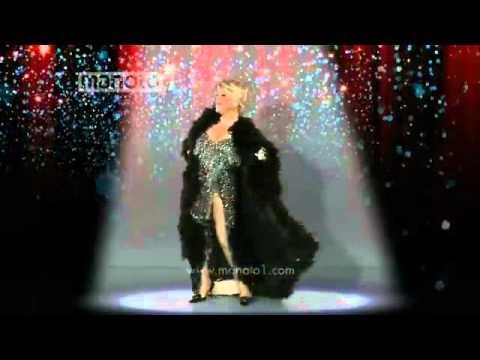 Turkish song by Hootan (Imitation).flv