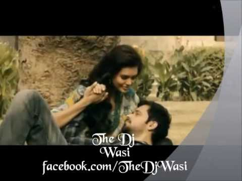Jannat 2 Mash Up Party Night Mix (The Dj Wasi &amp; Dj Kiran)