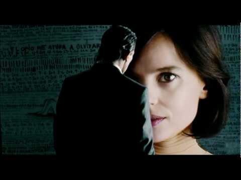 The Skin I  Live In   trailer US (2011) Pedro Almodovar