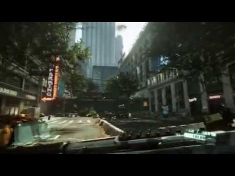 Crysis 2 on Ati Radeon HD 5450