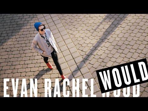 Wildfang Presents: Evan Rachel Would (Short Film)