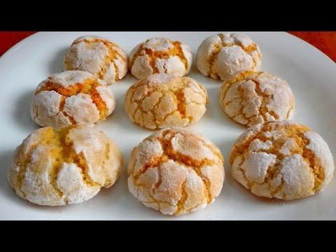 غريبة اللوز ( الملوزة ) بأنجح وأسهل طريقة,Ghriba aux amandes/حلويات العيد - UCtmCeCy-H8xjkHbSxcvrh8Q