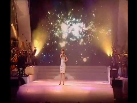 שרית חדד - הגורל הטוב - Sarit Hadad - The good fate