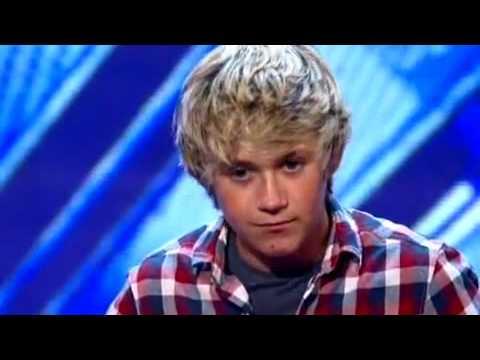 Video klip lagu Niall Horan | Galeri Video Musik - WowKeren.com