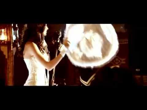 Tom Boxer feat Antonia - Morena (The Perez Brother Remix Dj Ricky Vremix).mp4