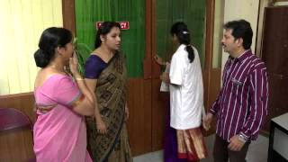 Ponnoonjal 09-02-2015 Suntv Serial | Watch Sun Tv Ponnoonjal Serial February 09, 2015
