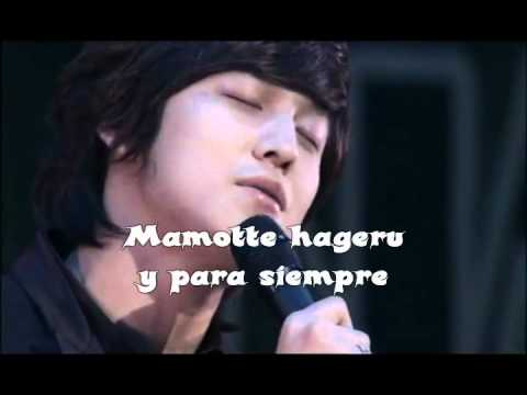 Boys Before Flowers (chicos antes que flores) Music | Video
