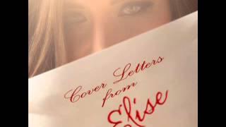 Titanium - Sia - Elise Lieberth acoustic cover