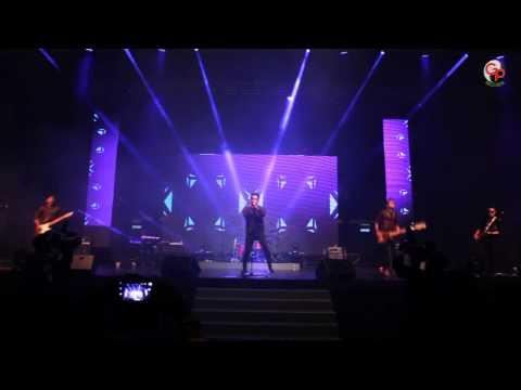 Sang Juara (Live)