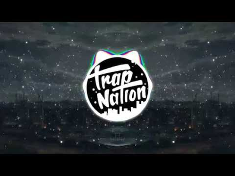 Travi$ Scott - Upper Echelon (Haterade, Snafu Remix) - UCa10nxShhzNrCE1o2ZOPztg